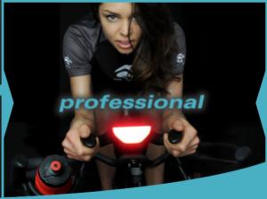 professional_s3